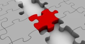 mosaic-puzzle-link